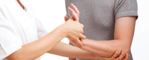 evidenza_fisioterapia