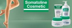 """""""SOMATOLINE"""