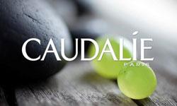 """""""CAUDALIE"""""""